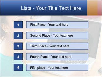 0000075106 PowerPoint Template - Slide 3