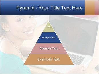 0000075106 PowerPoint Template - Slide 30