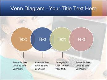 0000075106 PowerPoint Template - Slide 32