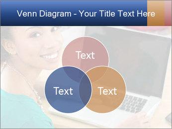 0000075106 PowerPoint Template - Slide 33