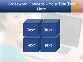 0000075106 PowerPoint Template - Slide 39