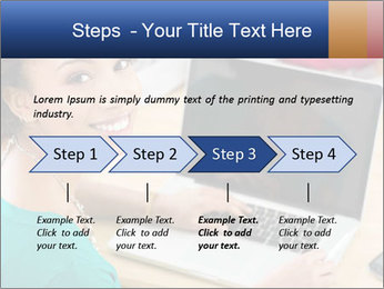 0000075106 PowerPoint Template - Slide 4