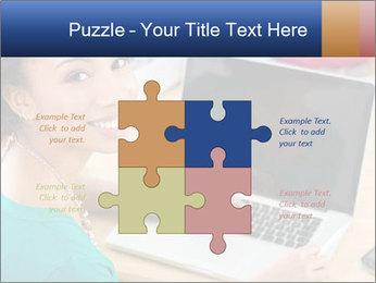 0000075106 PowerPoint Template - Slide 43