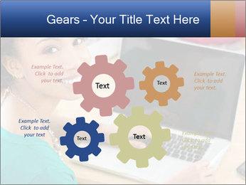 0000075106 PowerPoint Template - Slide 47