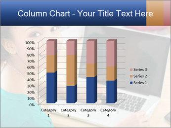 0000075106 PowerPoint Template - Slide 50