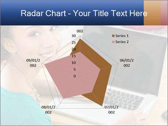 0000075106 PowerPoint Template - Slide 51