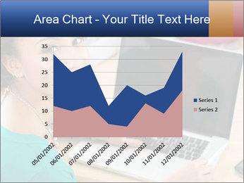 0000075106 PowerPoint Template - Slide 53