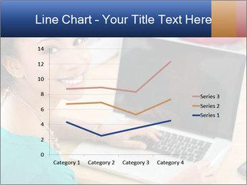 0000075106 PowerPoint Template - Slide 54