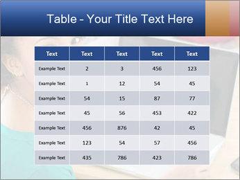 0000075106 PowerPoint Template - Slide 55