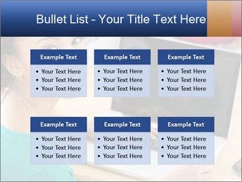 0000075106 PowerPoint Template - Slide 56