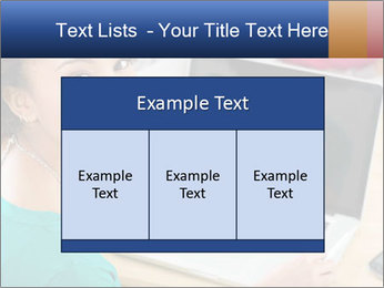 0000075106 PowerPoint Template - Slide 59