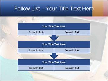 0000075106 PowerPoint Template - Slide 60