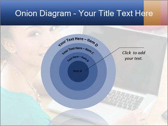 0000075106 PowerPoint Template - Slide 61