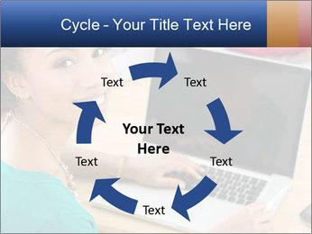 0000075106 PowerPoint Template - Slide 62