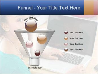 0000075106 PowerPoint Template - Slide 63