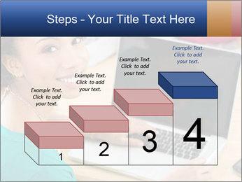 0000075106 PowerPoint Template - Slide 64