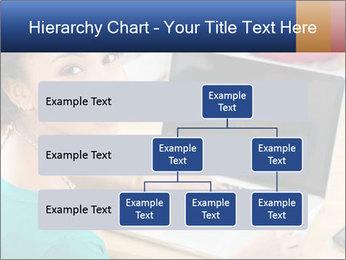 0000075106 PowerPoint Template - Slide 67