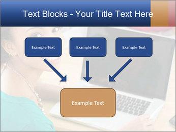 0000075106 PowerPoint Template - Slide 70