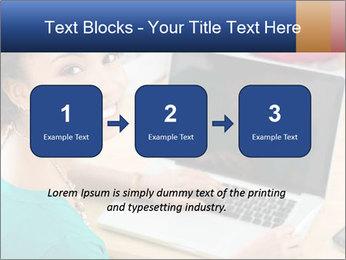 0000075106 PowerPoint Template - Slide 71