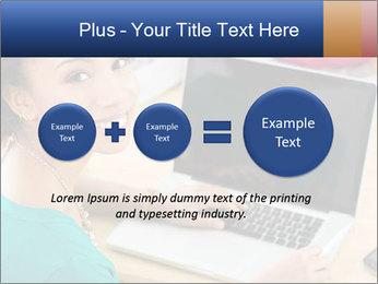0000075106 PowerPoint Template - Slide 75