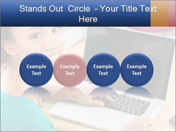 0000075106 PowerPoint Template - Slide 76