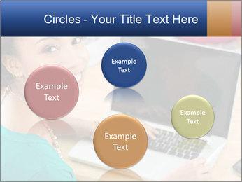 0000075106 PowerPoint Template - Slide 77