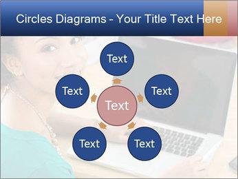 0000075106 PowerPoint Template - Slide 78
