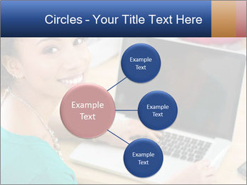 0000075106 PowerPoint Template - Slide 79