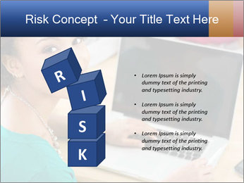 0000075106 PowerPoint Template - Slide 81