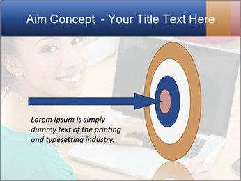 0000075106 PowerPoint Template - Slide 83