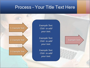 0000075106 PowerPoint Template - Slide 85