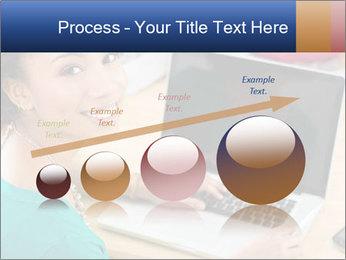 0000075106 PowerPoint Template - Slide 87