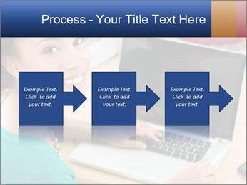 0000075106 PowerPoint Template - Slide 88