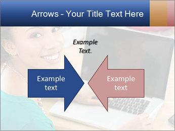 0000075106 PowerPoint Template - Slide 90