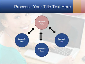 0000075106 PowerPoint Template - Slide 91