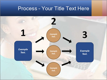 0000075106 PowerPoint Template - Slide 92