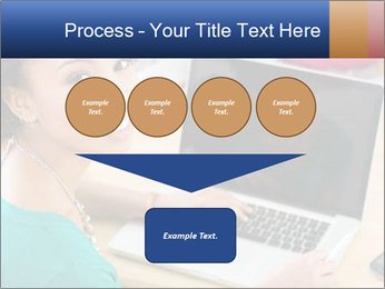0000075106 PowerPoint Template - Slide 93