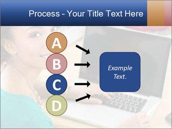 0000075106 PowerPoint Template - Slide 94