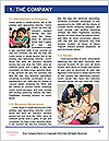 0000075106 Word Template - Page 3