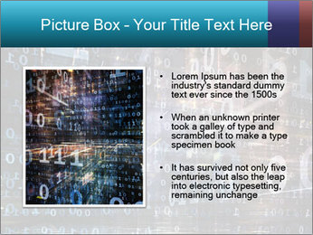 0000075107 PowerPoint Template - Slide 13