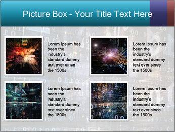 0000075107 PowerPoint Template - Slide 14