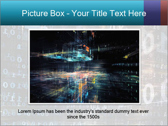 0000075107 PowerPoint Template - Slide 15