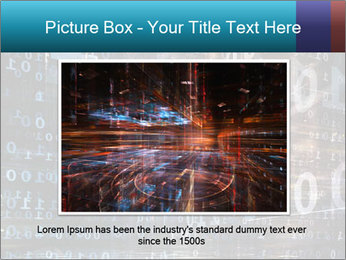 0000075107 PowerPoint Template - Slide 16