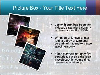 0000075107 PowerPoint Template - Slide 17