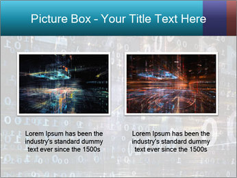 0000075107 PowerPoint Template - Slide 18
