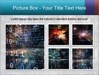 0000075107 PowerPoint Template - Slide 19
