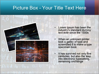 0000075107 PowerPoint Template - Slide 20