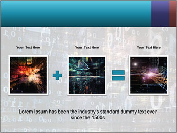 0000075107 PowerPoint Template - Slide 22