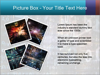 0000075107 PowerPoint Template - Slide 23