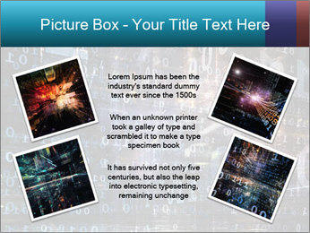 0000075107 PowerPoint Template - Slide 24